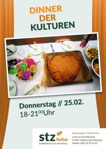stz_flyer_A6_dinner.der.kulturen_25022016