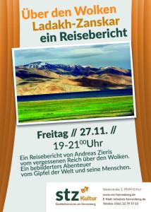 stz_flyer_A6_Reisebericht