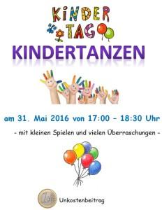 Kindertag-20160413-150416868
