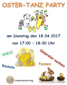 2017-04-18_Ostertanz-Party