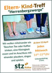 stz_flyer_A6_Herrenbergzwerge