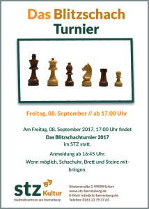 2017-09-08_Blitzschach STZ 2017