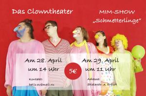 mim_show_april_2108
