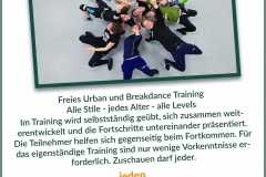 stz_flyer_A6_Breakdance