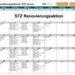 2019-01_Monatskalender_STZ